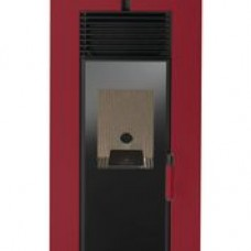 FRAME 10KW Porta em Vidro